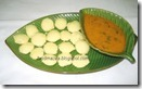 14---Instant-Mini-Idlis-with-Sambar_