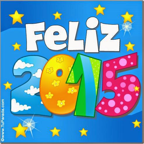 FELIZ 2015 (83)