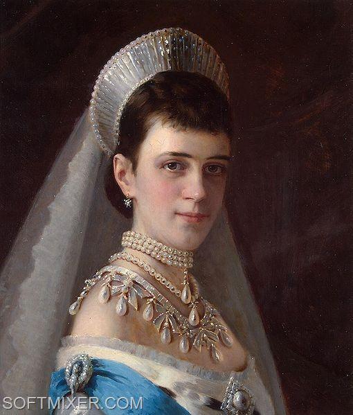 510px-Maria_Fyodorovna_(Kramskoj,_1880s)