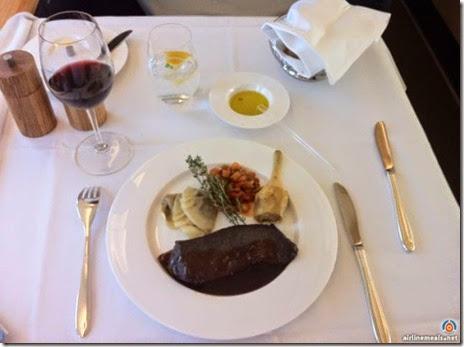 first-class-meals-039