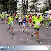 mmb2014-21k-Calle92-3018.jpg