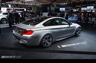 BMW-M4-Coupe-M3-Sedan-2[4]