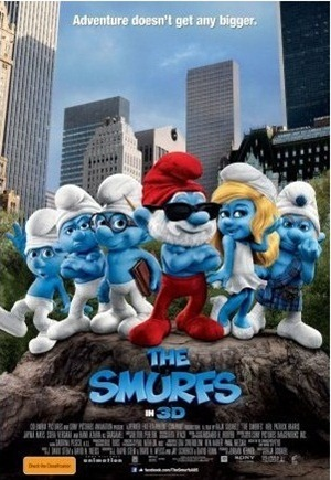 The-Smurfs-Movie-Poster-the-smurfs-movie-24157441-301-436