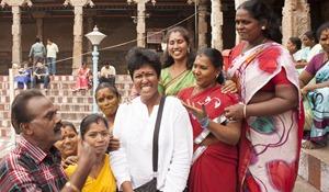 2013 01 09 Madurai (85 of 120)