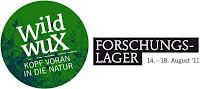 2011_wildwux_forschungslager_logo.jpg