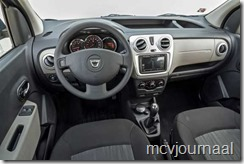 Dacia Dokker vs Peugeot Partner Teepee 04