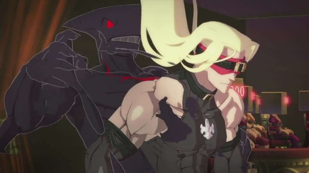 8600_guilty gear_screenshot_video-games