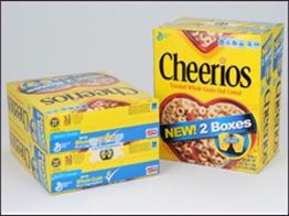 Cheerios_Club_Store_prizepack
