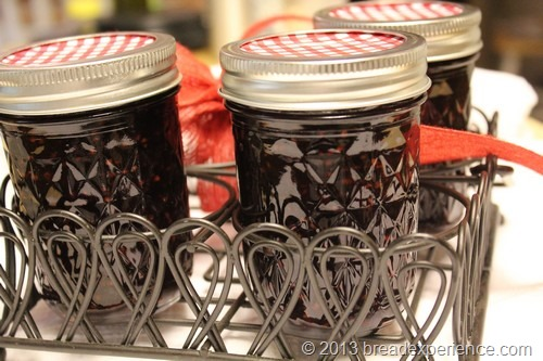 blackberry-vanilla-jam_010