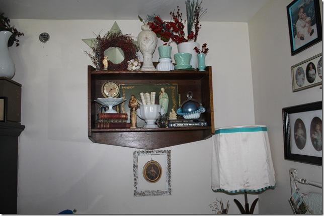 living room 019