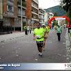 mmb2014-21k-Calle92-3161.jpg