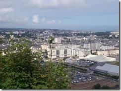 2012.09.03-028 vue du fort du Roule