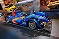 Alpine-Racer-4