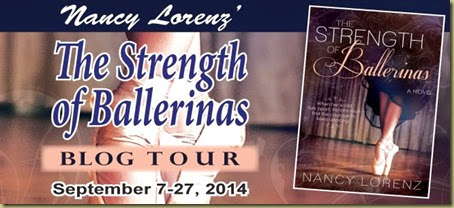 Strength_of_Ballerinas_blog_tour