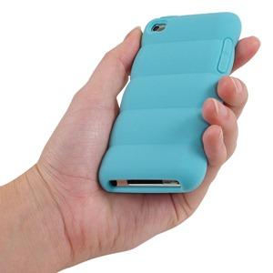 iPod-Touch-4G-case-PillowGrip