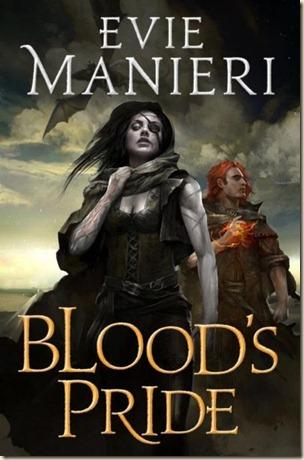 Manieri-BloodsPride