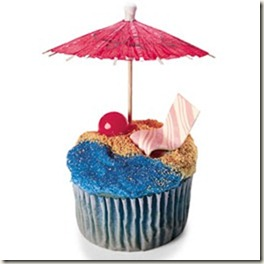 ultimate-beach-cupcakes-summer-recipe-photo-260-FF0601CELEBA10