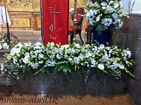 exorno-floral-para-boda-en-peligros-julio-2012-alvaro-abril-(7).jpg