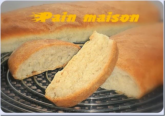 pain maison samedi3