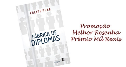 fabrica-de-diplomas-promocao