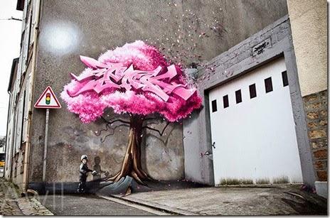 street-art-world-003
