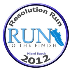 NewResolutionRun2012