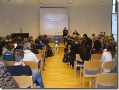 Magdeburg gemeinsame Buchlesung mit Innenminister Stahlknecht 008