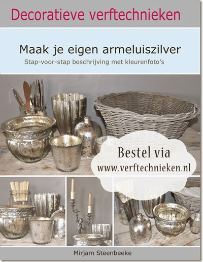 armeluiszilver_ebook_cover