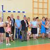 Bal gimnazjalny 2014      78.JPG