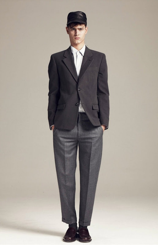 Look Book Marc Jacobs OutonoInverno 2011 (16)