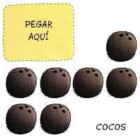 07 Cocos.jpg