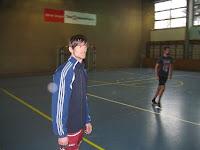 20130127_hallenfussball_landesmeisterschaft_114632.jpg