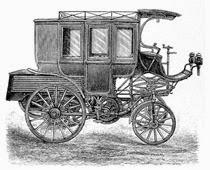 Lutzmann 1896 Pfeil 4