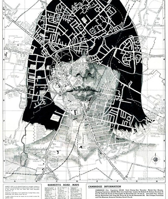Maps - Ed Fairburn (6)