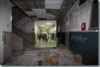 201212_colegio-abandonado-detroit-ayer-hoy10