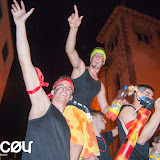 2014-07-19-carnaval-estiu-moscou-106
