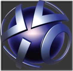 Playstation-Network-Logo-psd42595
