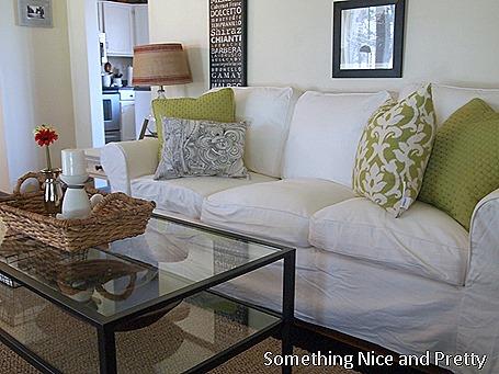 ektorp sofa II 056