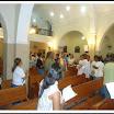 RitoSiroMalabar -18-2012.jpg