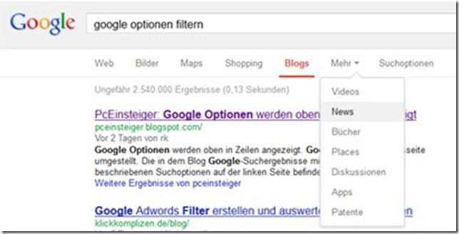 GoogleOptionenFiltern-005