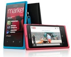 Nokia_Lumia_800_Price_In_India_And_UK