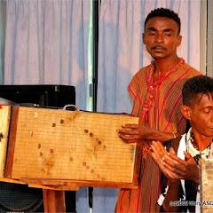 Ny Malagasy Orkestra::DSCF6950_001
