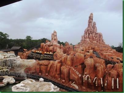 Disney Day 2 064