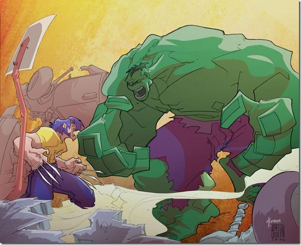 hulk (83)