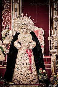 rosario-linares-besamanos-2012-alvaro-abril-(21).jpg
