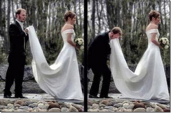 funny-wedding-moments-40