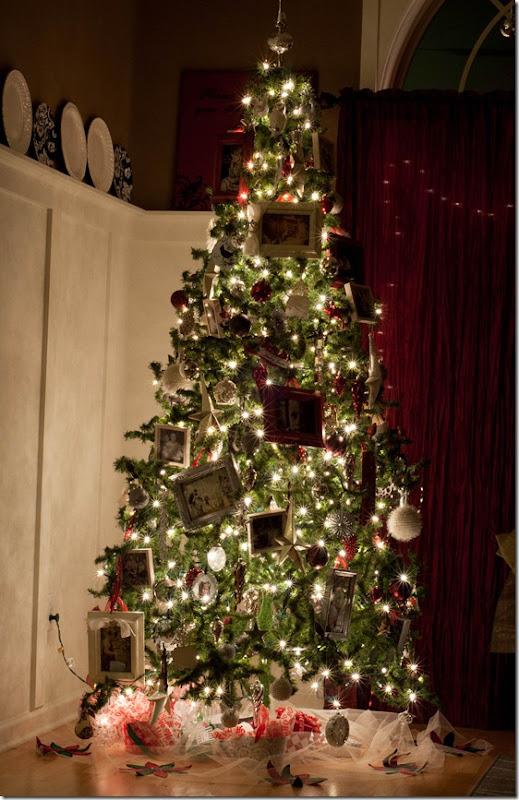 Christmas tree lights-3