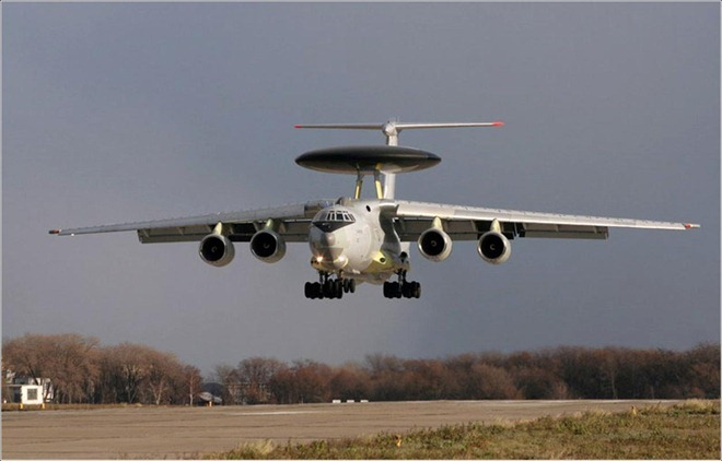 Phalcon-AWACS-IAF-01