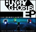 Hungry Ghosts EP 2.jpg