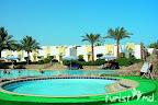 Фото 3 Gafy Resort